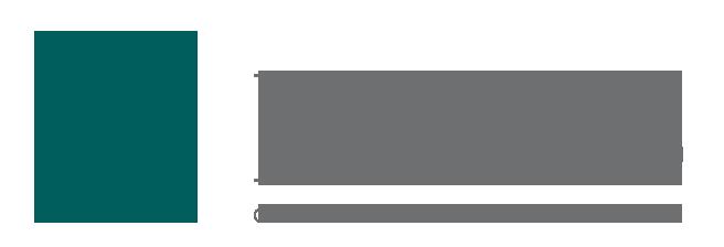 Asociaci n profesional de expertos contables y tributarios for Oficina virtual bankinter